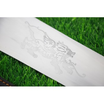 Buy the amazing gunblade squall at affordable prices