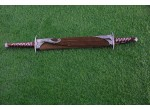 sting sword for sale
