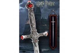 Harry Potter Sword