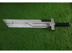 High Quality Advent Children Buster Sword