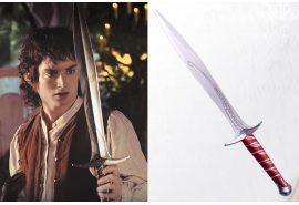 Sting Sword Of Frodo Baggins