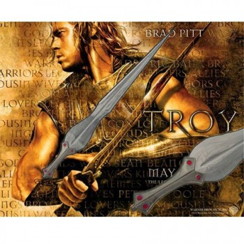 Sword of Achilles