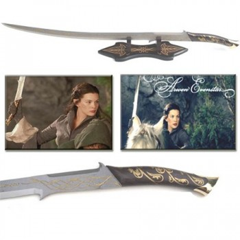 buy arwen sword at great affordable prices