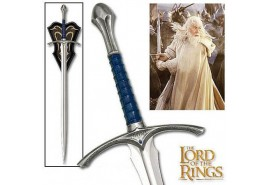 Sword of Gandalf