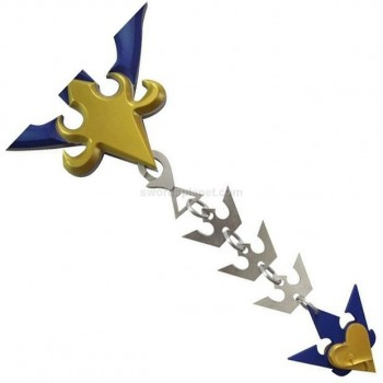 Ultima Weapon Keyblade 2 Kingdom Hearts