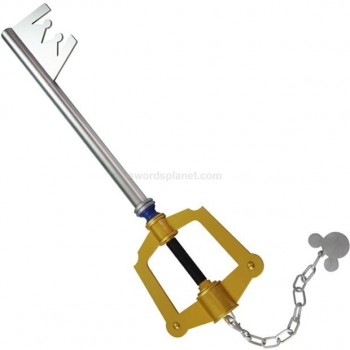 kingdom hearts kingdom key available for sale