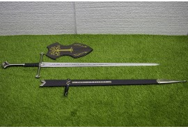 aragorn's sword of anduril for sale