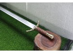 boromirs sword for sale