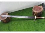 Boromir sword at affordable prices