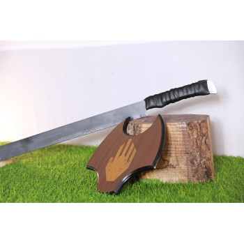 Uruk Hai sword at low prices